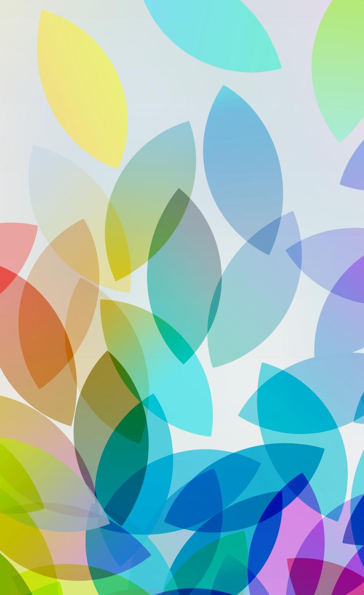 Wallpaper iphone 4 -  Iphone 4 4s